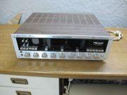 Marantz Model 4400 Stereo Receiver