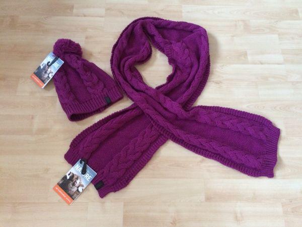 Schal und Mütze » Taschen, Koffer, Accessoires