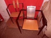 Designer Stühle 2