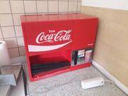 cola automat ga3000