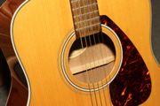 Gitarrenunterricht in Jena