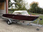 Boesch 590 Cabrio de Luxe