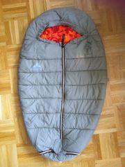 Kleinkindschlafsack Charlie Comfort der Firma