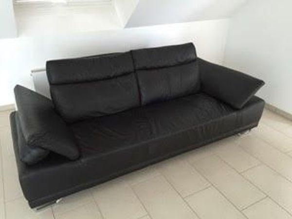 Couch Sofa 25 Sitzer In Erkrath Polster Sessel Couch Kaufen