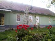 NEU Renoviertes Haus