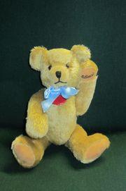Schuco Teddybär