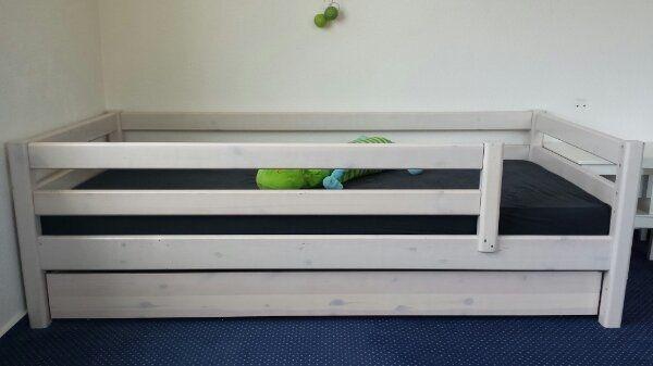 flexa halbhohes ankauf und verkauf anzeigen finde den billiger preis. Black Bedroom Furniture Sets. Home Design Ideas