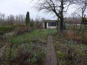 Vereins-Pachtgarten