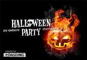 2 Tickets Halloween