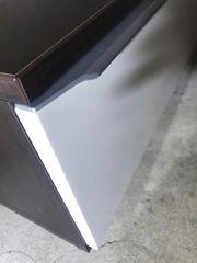 Sideboard - TV - Longboard