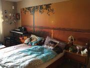 WG Zimmer Dornbirn
