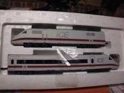 Züge Loks Triebwagen und Güterwagen