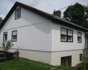 Freistehendes Haus 713m2 Grundstück 162m2