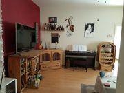 Frankenthal, 3 Zimmer,