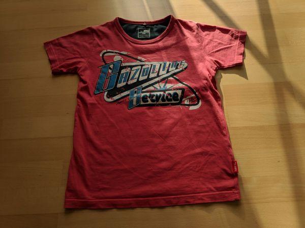 T-Shirt 140 name it