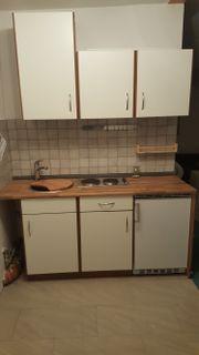 Küchenzeilen, Anbauküchen in Darmstadt - gebraucht und neu kaufen ... | {Anbauküchen 22}