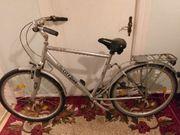 ich vekauf das fahrrad 28