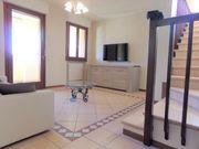 48/5000 Apartment -