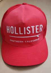 Hollister by A&