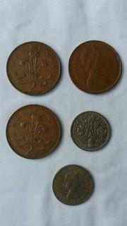 Münzen Günstig Kaufen Laendleanzeigerat