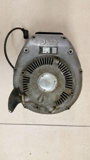 JLO Benzin-Motor-