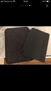 iPad mini4 Orig.