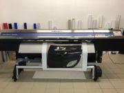 Roland xr-640