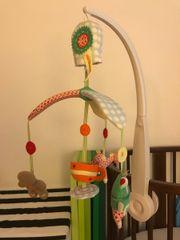 Spieluhr zu verkaufen