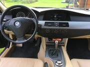 BMW 530i Aut.