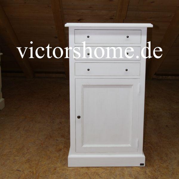 schr auml nke sonstige schlafzimmerm ouml bel ankauf verkauf und tausch anzeigen. Black Bedroom Furniture Sets. Home Design Ideas