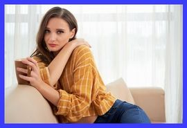 agree Dating latvian ladies advise you
