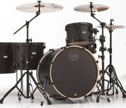 Drummer Schlagzeuger sucht Band Musiker
