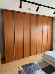 36e530e86b Betten in Besigheim - Haushalt & Möbel - gebraucht und neu kaufen ...