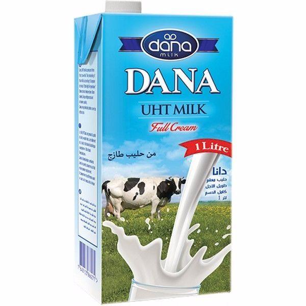 Dana UHT Vollmilch 3, 5% / Dana UHT Halbentrahmte Milch 1, 5% - Frankfurt Bockenheim - Wir sind Lieferant von Instant Full-Cream Milchpulver im Beutel24x 400g / KartonAndere verfügbare Größen:900g / 1800g / 2250gWir verkaufen dieses Produkt von hoher Qualität, mit besseren Preisen als Wettbewerber und wir konk - Frankfurt Bockenheim