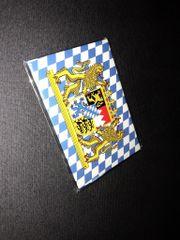 Bayern Magnet