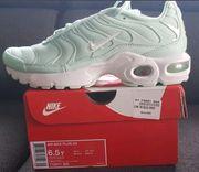 Nike air max tn EUR39