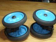 Buggy Reifen-Räder