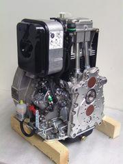 HATZ Motor 1D81S 1D81Z Wacker