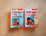 Jugendromane sehr gut