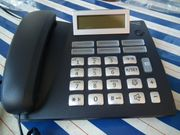 Telefon Gigaset 5040 neu beleuchtete