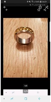 kelly ring gold