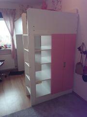 Stuva Schrank In Nürnberg Haushalt Möbel Gebraucht Und