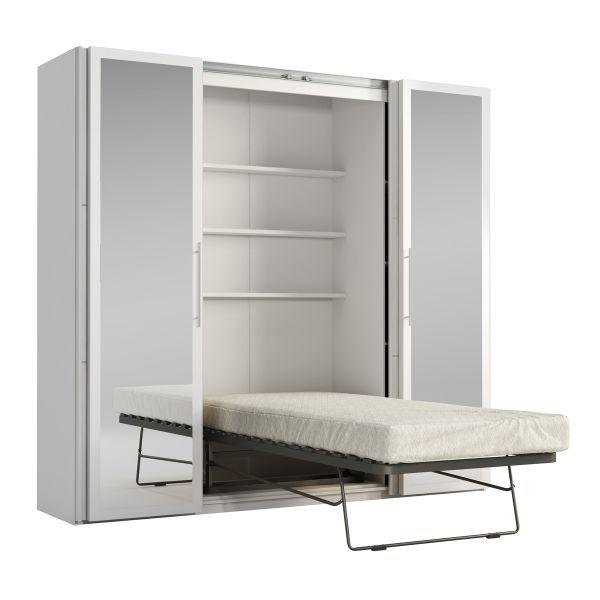 Neu Und Gebraucht Kaufen Bei Dhd24 Com: Schrankbett Kaufen / Schrankbett Gebraucht