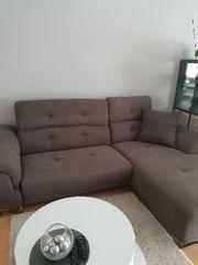 Polster Sessel Couch In Neukirchen Vluyn Gebraucht Und Neu