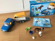 Playmobil Country 5223