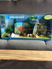 Playmobil: Schaukasten - Märchenset