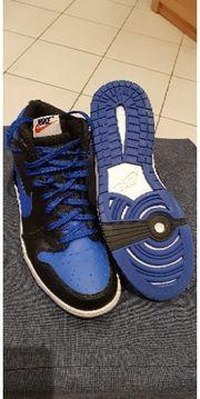 Nike fast Neu