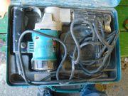 Makita in remseck handwerk & hausbau kleinanzeigen kaufen und