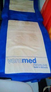 Voramed Andullationstherapie Matte