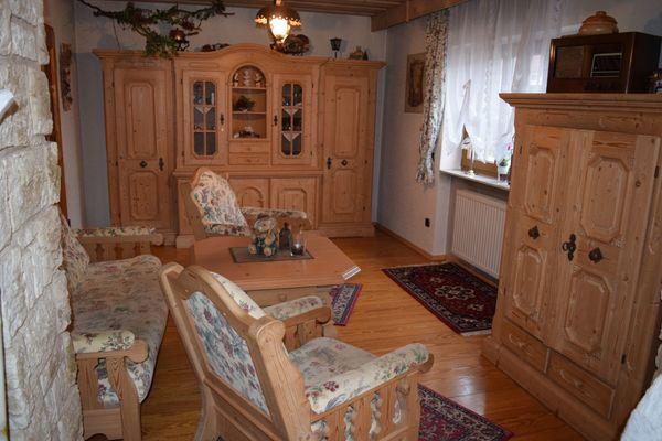 Voglauer Bauernmöbel In Beindersheim Stilmöbel Bauernmöbel Kaufen